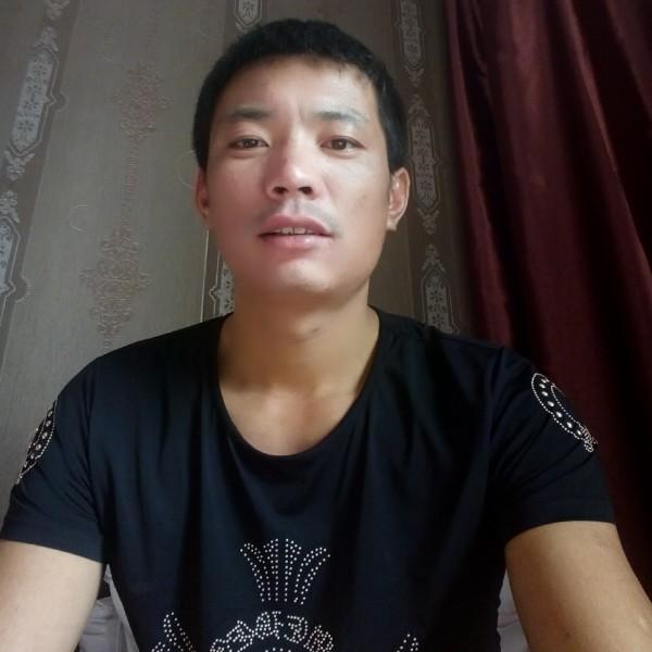 刘春光 最新采购和商业信息