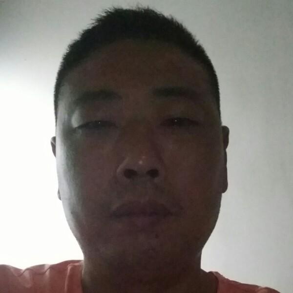 汤成林 最新采购和商业信息
