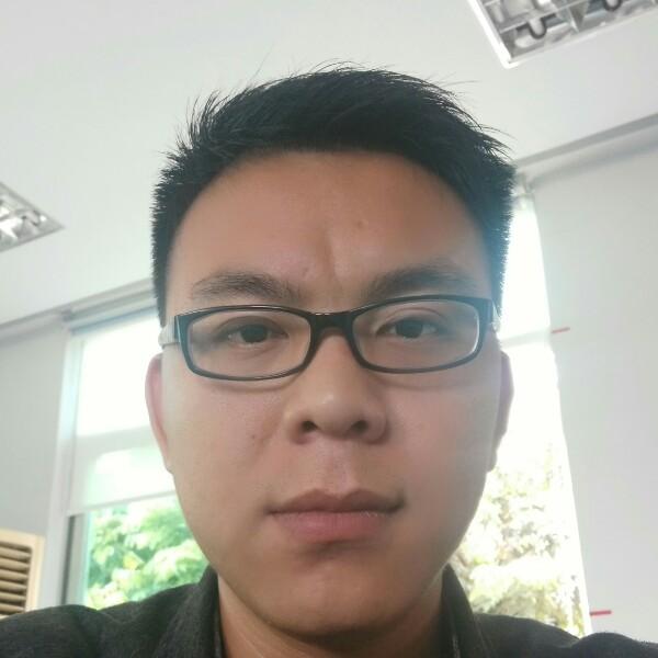 黄锦标 最新采购和商业信息