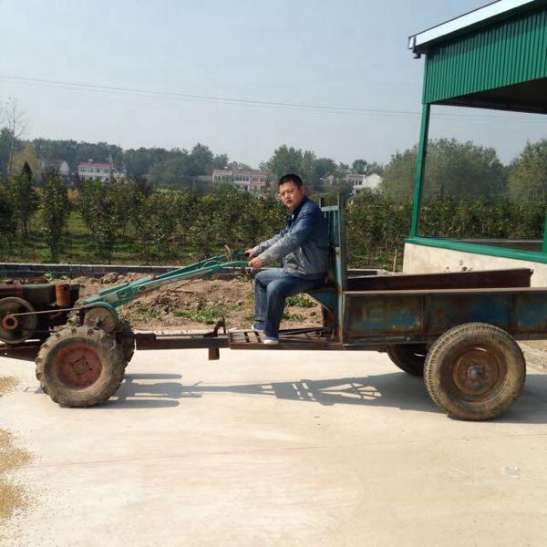 来自张训勇发布的供应信息:... - 舒城景微生态农业有限公司