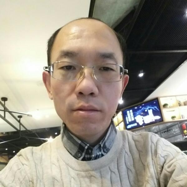 吴永宾 最新采购和商业信息