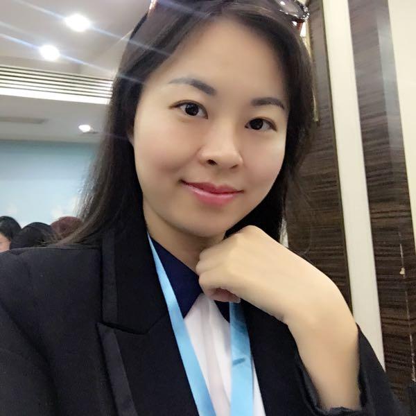 张菊华 最新采购和商业信息