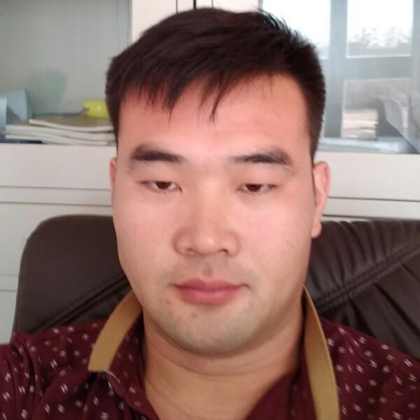 赵艳峰 最新采购和商业信息