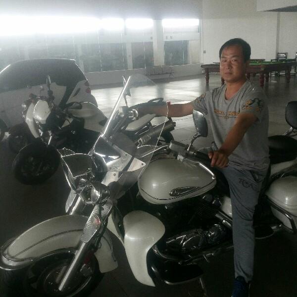 刘长伟 最新采购和商业信息