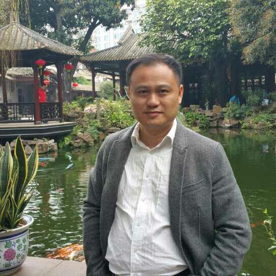 张东晓 最新采购和商业信息