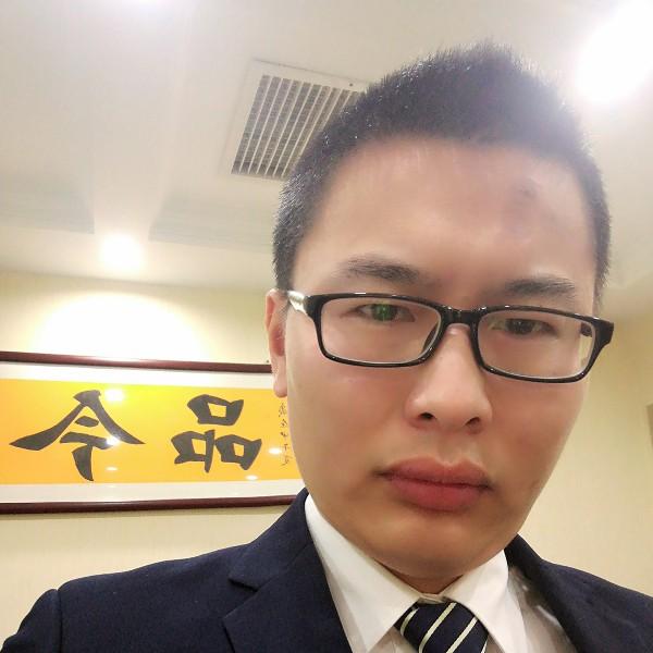 胡少华 最新采购和商业信息