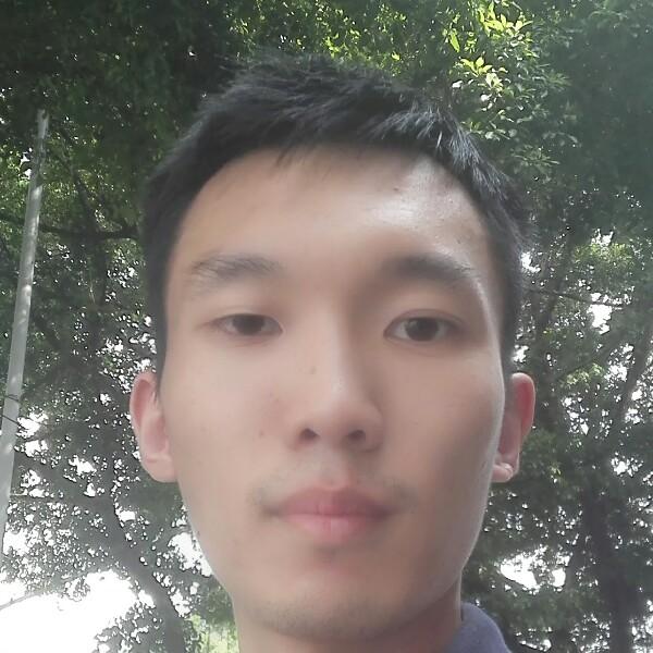 黄文浩 最新采购和商业信息
