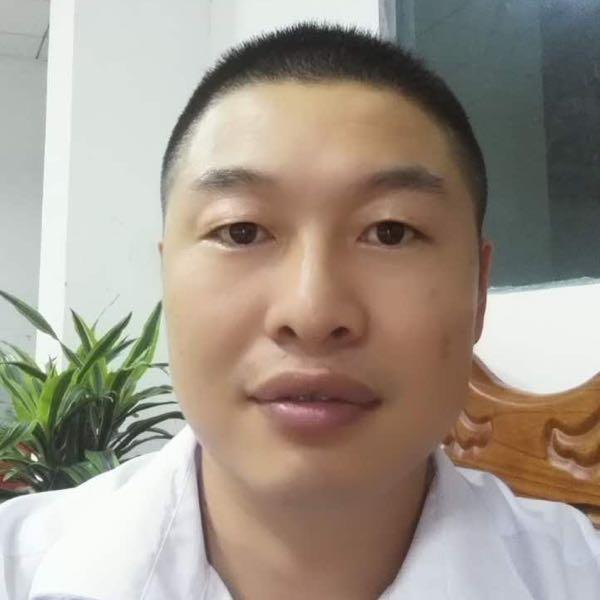 彭志光 最新采购和商业信息