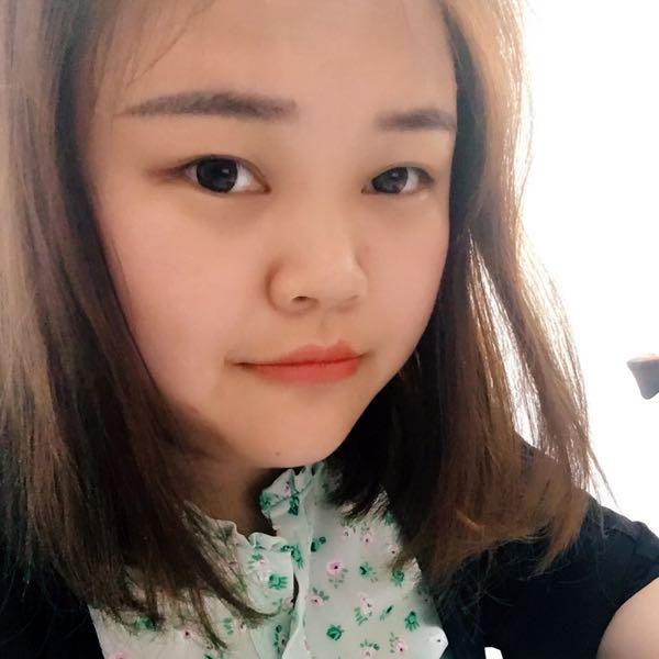 王艳 最新采购和商业信息