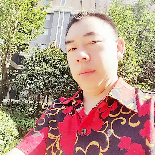 来自袁利发布的供应信息:... - 兴义市仪杰矿山物资有限责任公司