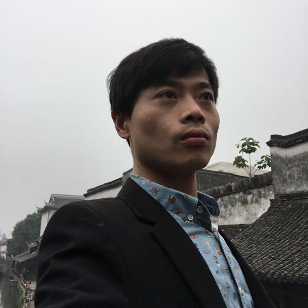 陈燕清 最新采购和商业信息