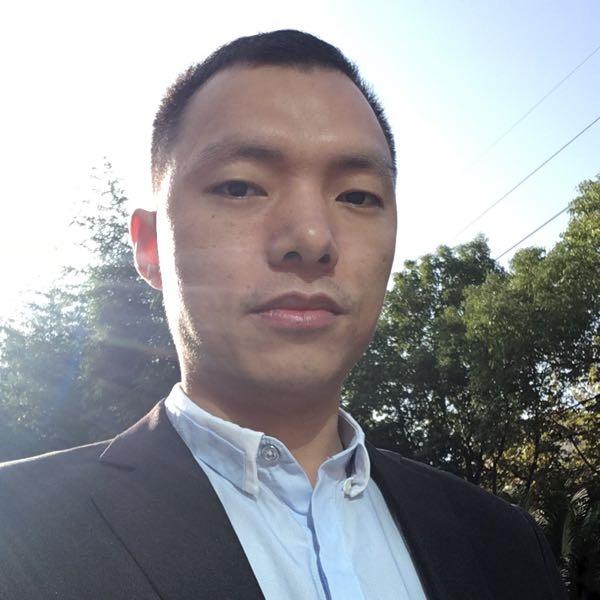 张国勇 最新采购和商业信息