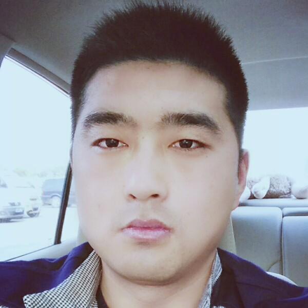 韩鲜阳 最新采购和商业信息