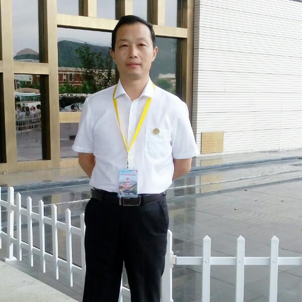 杨其龙 最新采购和商业信息