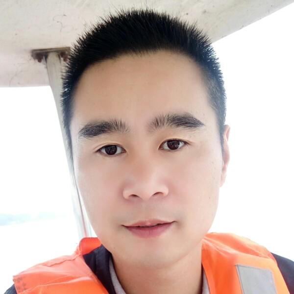 毛庆刚 最新采购和商业信息
