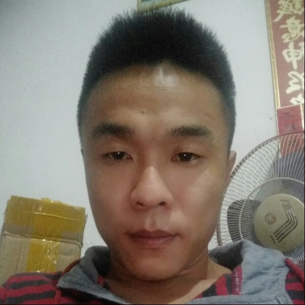 李芝敏 最新采购和商业信息