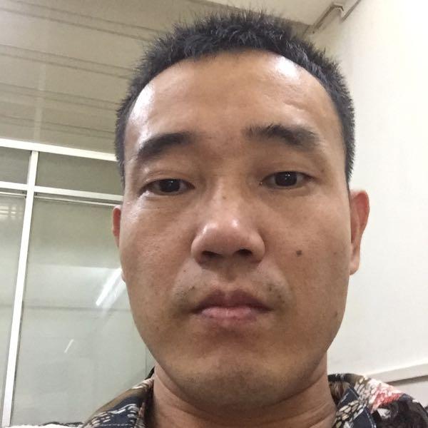 王文追 最新采购和商业信息