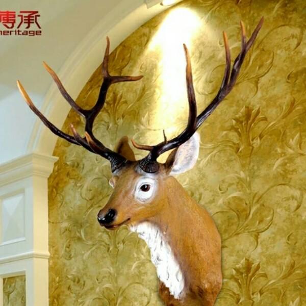 李国林 最新采购和商业信息