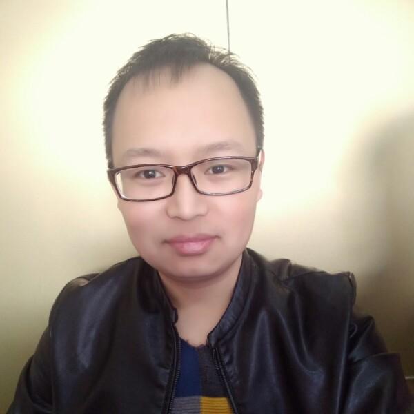 来自王**发布的供应信息:... - 陕西中国旅行社有限责任公司西安高新路分公司