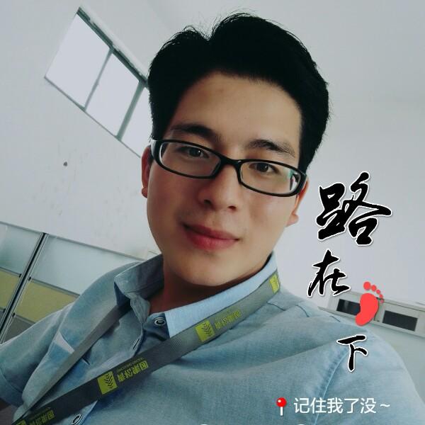 来自刘文虎发布的招聘信息:寻求有三至五年培训精力的培训师一名,有意... - 安徽青松食品有限公司