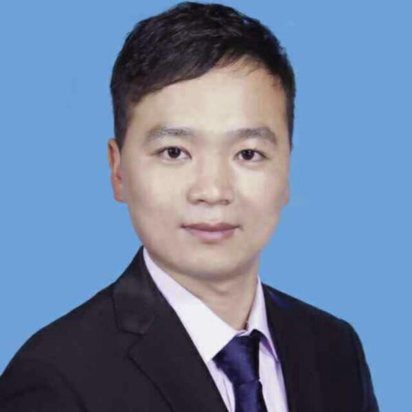 来自肖跃华发布的商务合作信息:常年企业法律顾问,有需要的欢迎联系我!... - 福建理争律师事务所