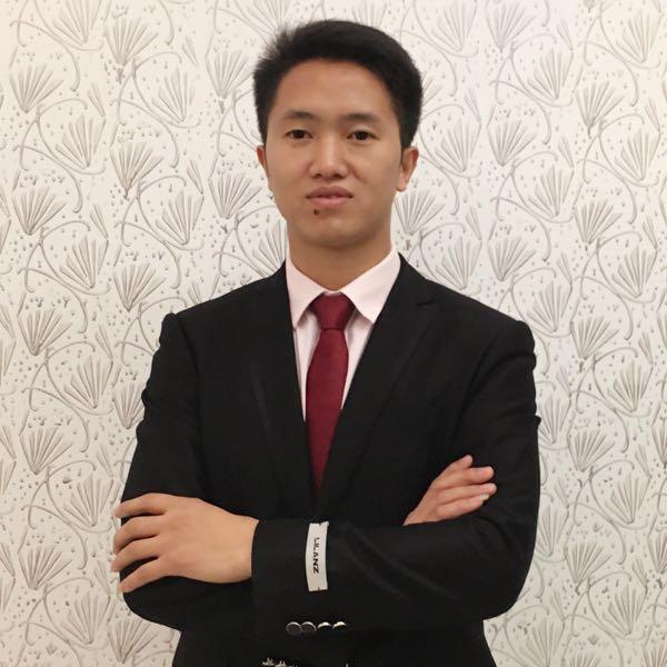 黄远涛 最新采购和商业信息