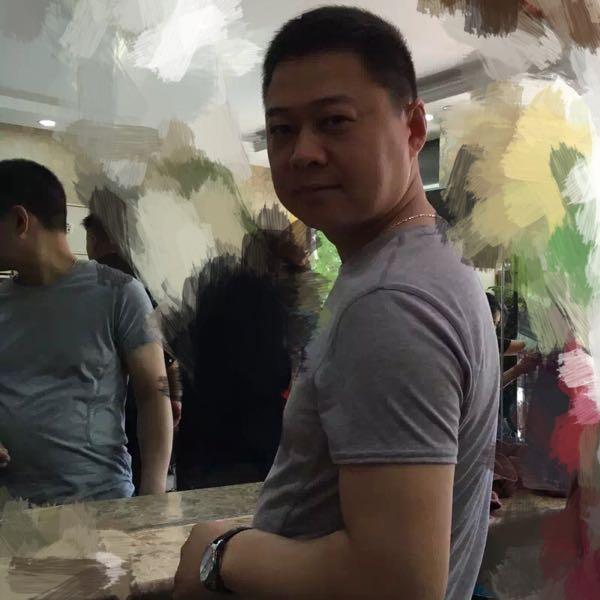 张琦 最新采购和商业信息
