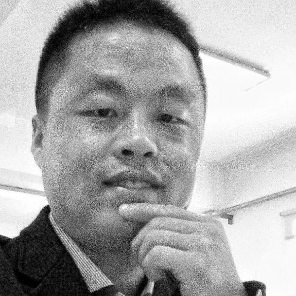 朱广渊 最新采购和商业信息