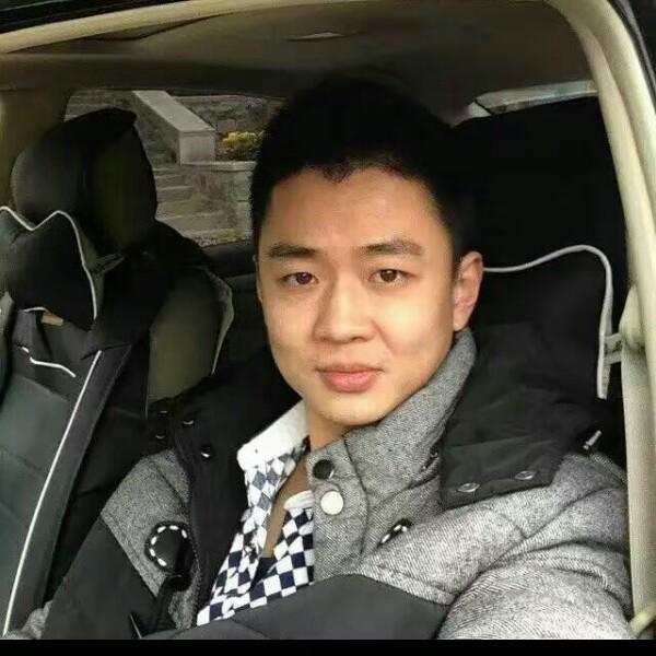 刘泽文 最新采购和商业信息