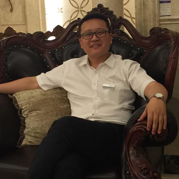 王忠状 最新采购和商业信息