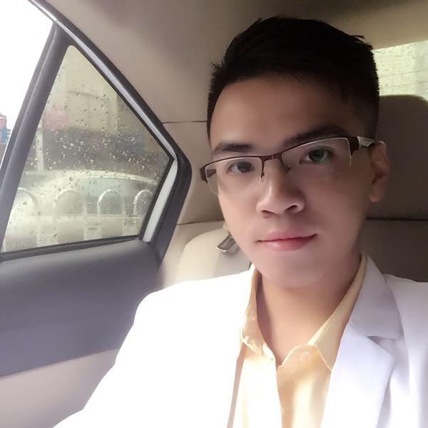 张铭辉 最新采购和商业信息