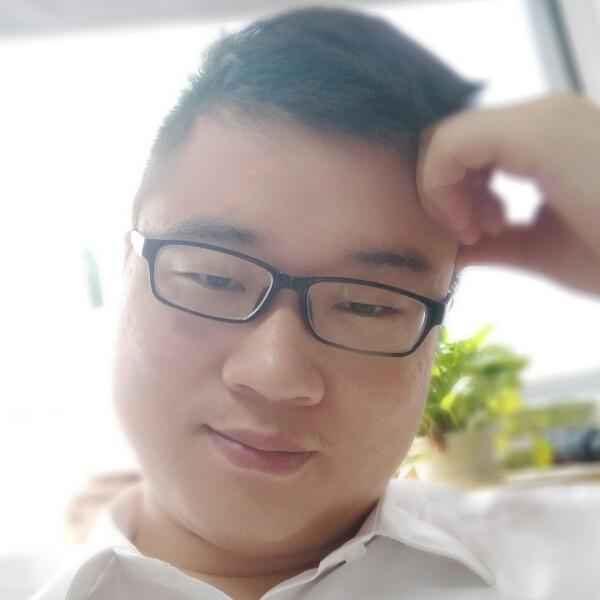 Frank Wong 最新采购和商业信息