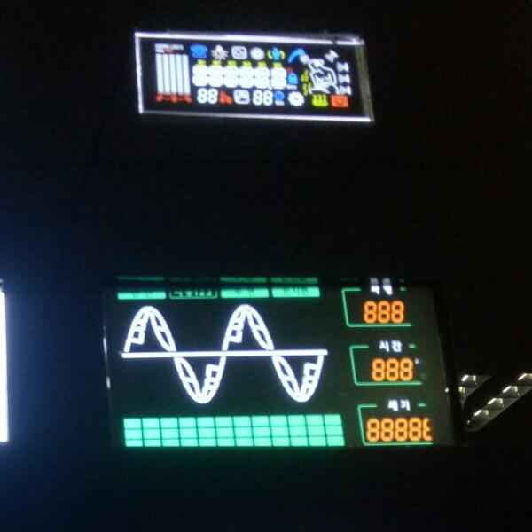 来自冯**发布的供应信息:我司专业生产LCD液晶屏,TN,STN,... - 深圳亿成光电科技有限公司
