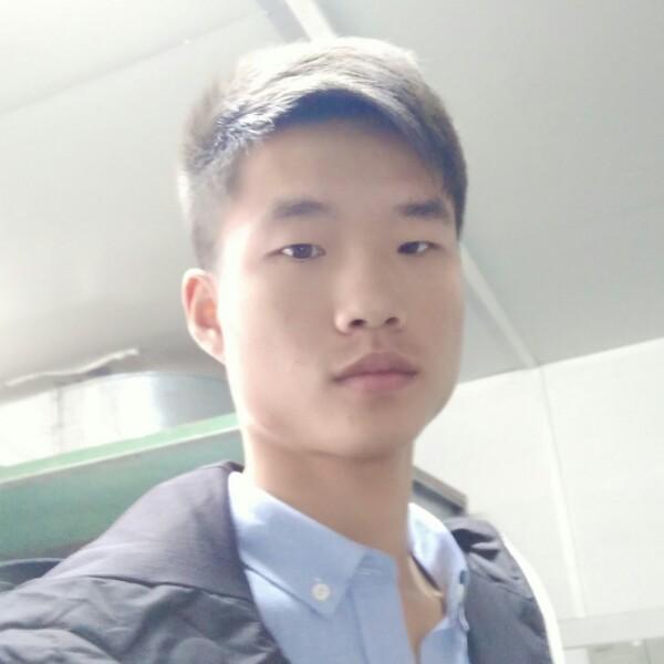 来自李辉发布的商务合作信息:我司为辅助设计研发的手板模型公司,若有需... - 深圳市创品模型科技有限公司