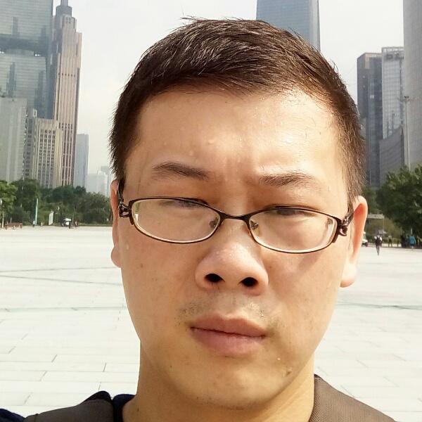汤辉 最新采购和商业信息