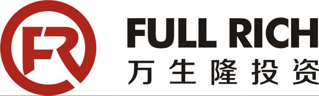 广西靖西万生隆投资有限公司
