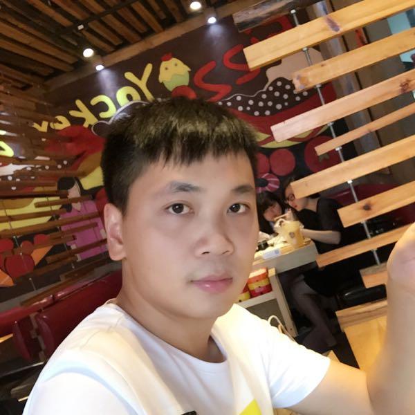 陈斌 最新采购和商业信息