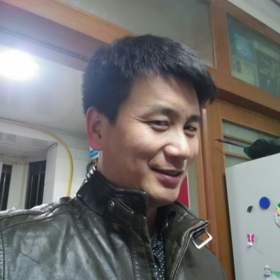 崔朋涛 最新采购和商业信息