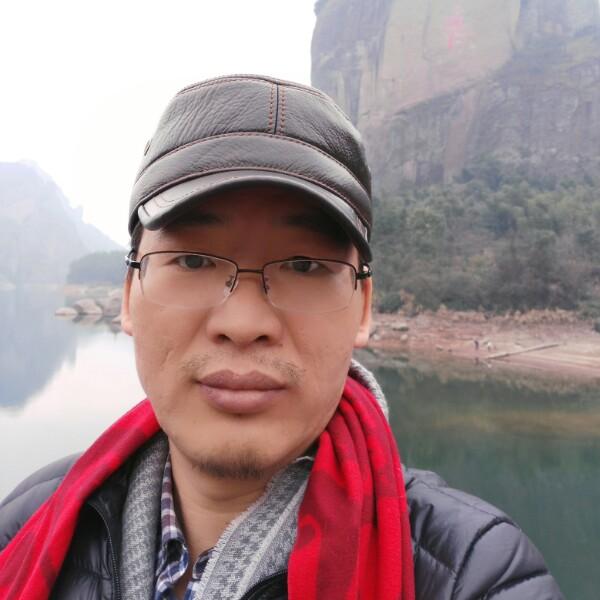 吴凯 最新采购和商业信息