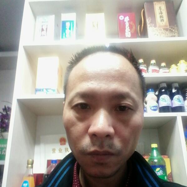 龙安涛 最新采购和商业信息