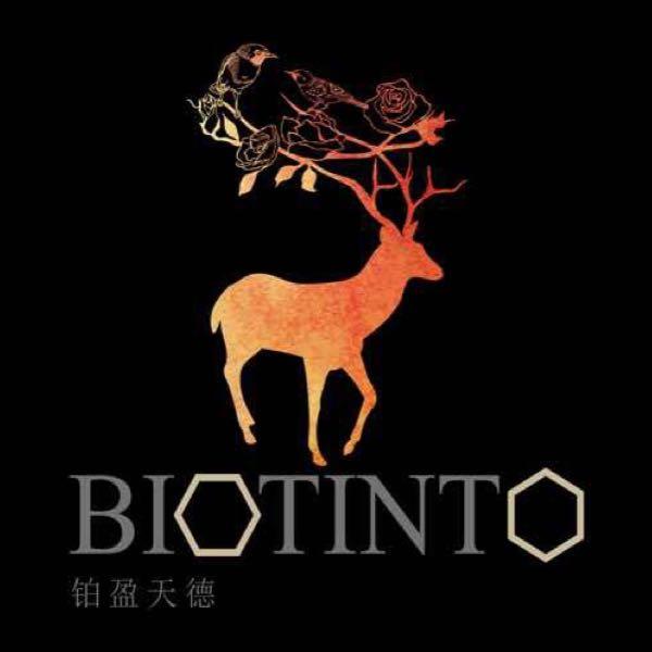 刘青 最新采购和商业信息