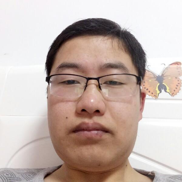 王加龙 最新采购和商业信息