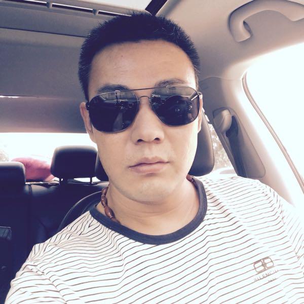 尹华林 最新采购和商业信息