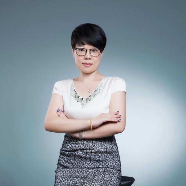 陈毅云 最新采购和商业信息