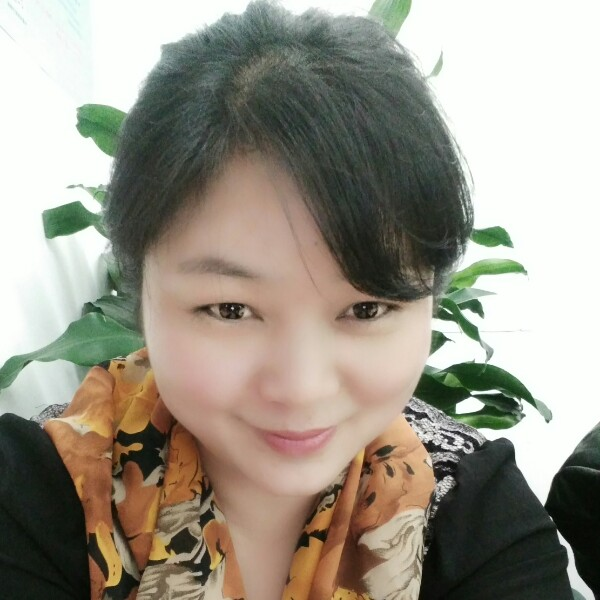 吴玲利 最新采购和商业信息