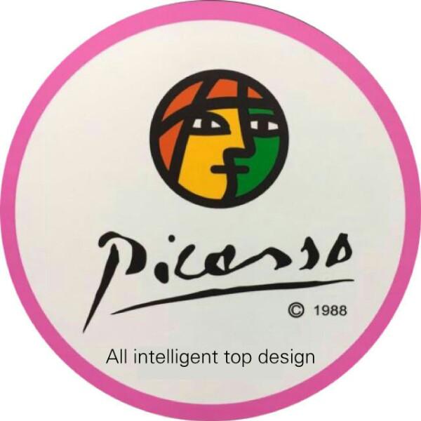 来自骆念权发布的商务合作信息:PICASSO智慧指纹锁 指纹 密码 身... - 深圳前海毕加索智慧指纹科技有限公司