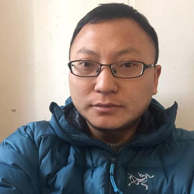 杨洪 最新采购和商业信息