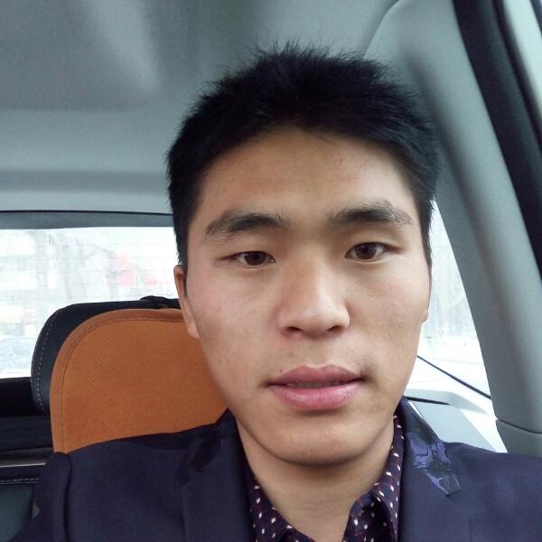 陈哈青 最新采购和商业信息