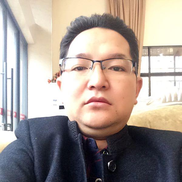 段京津 最新采购和商业信息