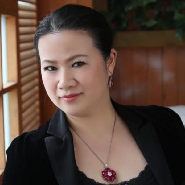 杨玲 最新采购和商业信息
